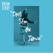 Don't Stop The Dance (Remixes) Songs