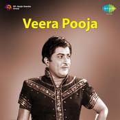 Veera Pooja Songs