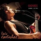 Luis Carlinhos Gentes 20 Anos (Ao Vivo) Songs