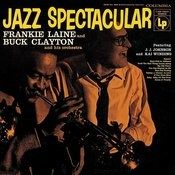 Jazz Spectacular Songs