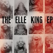 The Elle King Ep Songs