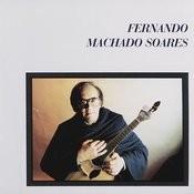 Fernando Machado Soares Songs