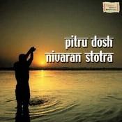 Pitru Dosh Nivaran Stotra Songs