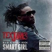 Smart Girl (Explicit) Song