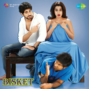 Bisket Title Song Song