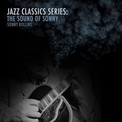 Jazz Classics Series: The Sound Of Sonny Songs