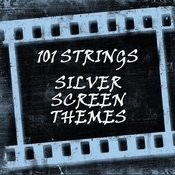 Silver Screen Themes Songs