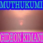 Muthukumi Songs