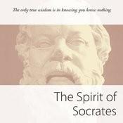 The Spirit Of Socrates Songs