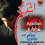 Azadari 2012 -13 Songs