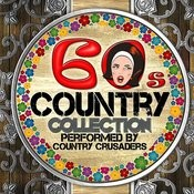 60s Country Collection Songs