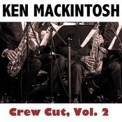 Crew Cut, Vol. 2 Songs
