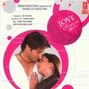 Love Ke Chakkar Mein Songs