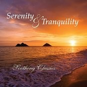 Serenity And Tranquility Songs