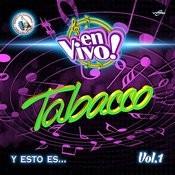 Y Esto Es...Vol. 1. Música De Guatemala Para Los Latinos (En Vivo) Songs