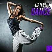 Can You Dance? Songs