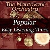 Popular Easy Listening Tunes Songs