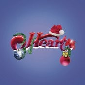 Heart Christmas Single 2013 Songs