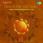 Shri Guru Vedokt Song