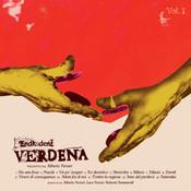 Endkadenz Vol. 1 Songs