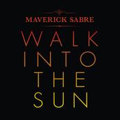 Walk Into The Sun (Radio Edit) Songs