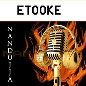 Etooke Song