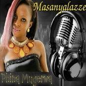 Mugerwa Song