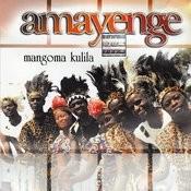 Mangoma Kulila Songs