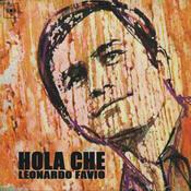 Leonardo Favio Cronología - Hola Che (1970) Songs