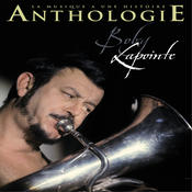 Anthologie Songs