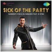 Dj Sanjeev Songs Download: Dj Sanjeev Hit MP3 New Songs