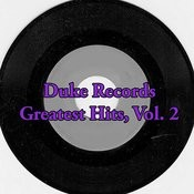 Duke Records Greatest Hits, Vol. 2 Songs