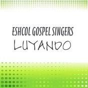 Luyando, Pt. 3 Song