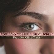 Fado Dos Olhos Claros Songs