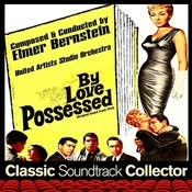 By Love Possessed (Ost) [1961] Songs