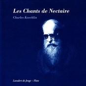 Les Chants De Nectaire Songs