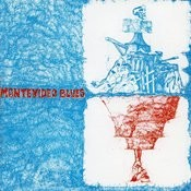 Montevideo Blues Songs