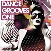Lifestyle2 - Dance Grooves Vol 1 (Budget Version) Songs