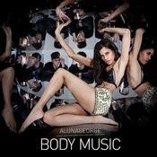 Body Music Song
