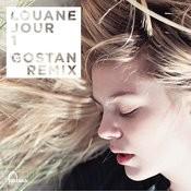 Jour 1 (Gostan Remix) Song