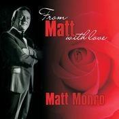 From Matt Monro, With Love Songs