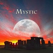 Mystic Songs