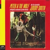 Peter & The Wolf Songs