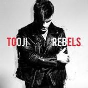 Rebels Song