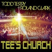 Tee's Church (Original Mix) Song
