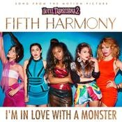 I'm In Love With A Monster Song