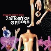 Anatomy Of Groove Songs