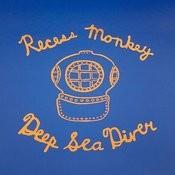 Deep Sea Diver Songs