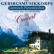 Concert Songs