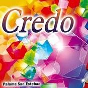 Credo Song